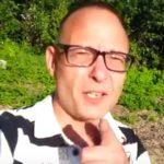 2016-11-20-07_20_29-sorgenfrei-leben-stressfrei-leben-lebensqualitaet-steigern-ohne-sich-sorgen-mache