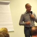 motivation-deutsch_-lieben-ohne-leiden-beziehungstipps-selbstliebe-lernen-vortrag